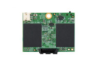 16GB SATA 7Pin Flash (Disk On Module) Transcend модуль памяти TS16GSTM360